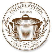 Pascales Kitchen