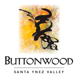 Buttonwood Wine Pick Up Party - Book signing & Tasting